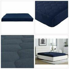Colchón de futón