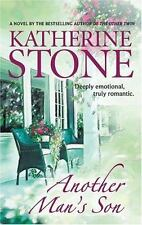 Another Man's Son by Katherine Stone (2004, Paperback)