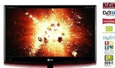 "LG Flatron M227WD 22"" HDMI 1080p HD LCD Television Panel."