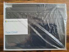 Microsoft 1725 Surface Pro 3, 4, 5, 6, 7, Signature Type Keyboard Cover