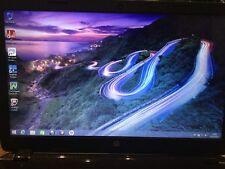 "HP Notebook 15-g094sa 15.6"" (1TB, AMD A8 Quad-Core, 2GHz, 8GB RAM)"