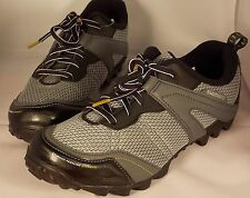 Shimano Textile Upper Cycling Shoes for Men