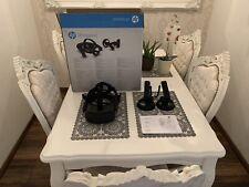 HP Reverb Windows Mixed Reality VR Headset - Customer Edition Rev2 Rechnung Gara