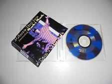 Single CD Prince Ital Joe feat. Marky Mark - Can´t Stop We 4.Tracks 1993 175