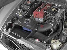 TAKEDA 2000-2009 HONDA S2000 COLD AIR INTAKE CAI 2.0L F20C1 2.2L F22C1 AP1 AP2