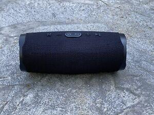 enceinte bluetooth portable