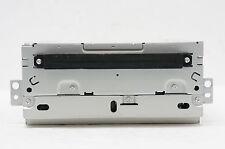 12 13 14 Volvo 60 70 80 6 Disc CD MP3  Player Radio Receiver OEM 31260542 AA