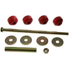 Suspension Stabilizer Bar Link Kit-RWD Front QuickSteer K8988