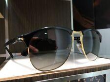 Occhiali da sole da uomo verdi marca Persol Protezione 100 % UVA & UVB