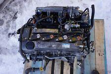 Jdm Toyota Rav4 2.0l Engine JDM 1AZFE Engine Camry 2.0L Engine 1AZ-FE Motor