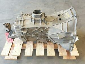 Complete Auto Transmissions For 1993 Ford F 250 For Sale Ebay