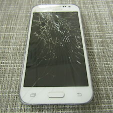 SAMSUNG GALAXY PREVAIL LTE (BOOST MOBILE) CLEAN ESN, WORKS, PLEASE READ!! 35342