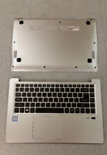 "ACER SF314-51-52W2 Complete Palmrest, Keyboard, Trackpad Assembly Grade ""B"""