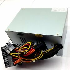 Power Supply fr Dell Dimension 3000 4600 8200 8250 8300