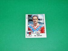 PANINI FOOTBALL FOOT 90 N°113 Mc CARTHY OLYMPIQUE LYONNAIS LYON OL 1989-1990