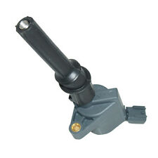 Ignition Coil 50006 Forecast Products