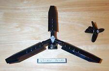 Lego Helicopter Rotors w/ 3-Axle Hub 9443 Chopper Blade