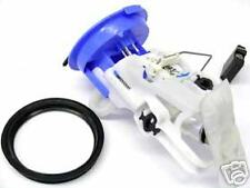 NEW FUEL PUMP FITS BMW E46 M3 Coupe & Convertible