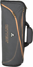 Ritter Trumpet Gig Bag  RBS7-TR