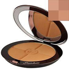 Guerlain All Skin Types Sheer Face Powders