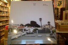 Mark Kozelek s/t LP sealed vinyl self-titled
