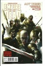 Horror Marvel Comics American Comics