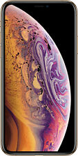 Apple iPhone Xs 512GB Gold, NEU Sonstige