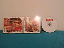 Yelo-Molo : Meli-molo Music cd