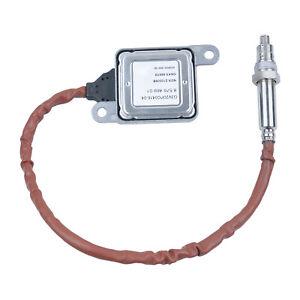 13628509719 NOX Nitrogen Oxide Sensor For BMW 328d F30 w/ 2.0L N47 Engine 14-18