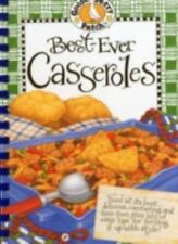 Everyday Cookbook Collection: Best-Ever Casseroles : Food at It's Best... Delic…