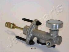 Geberzylinder, Kupplung JAPANPARTS FR-K25
