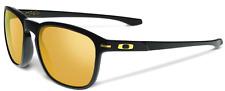 Oakley ENDURO SHAUN WHITE  -  OO9223-04 - 24K IRIDIUM lens - sunglasses