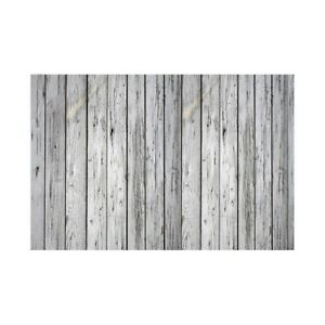 Photo Wood Backdrop Props Flower Snow Photography Background Glitter
