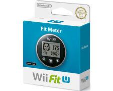 Nintendo Wii Bewegungssensor