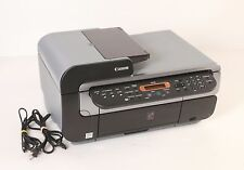 Canon PIXMA MP530 All-In-One Inkjet Printer Great Condition FULLY TESTED