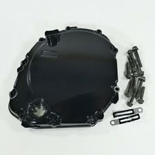Gsxr Suzuki GSX-R 600 wvbg k1 k2 k3 motor tapa tapa tapa embrague