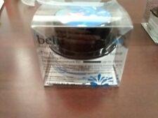Avon belif The True Cream Moisturizing Bomb .84oz for Normal to Dry Skin Nib