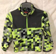 Authentic The North Face Jacket Size XXS
