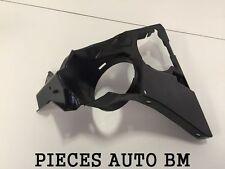 CACHE COMPARTIMENT MOTEUR SUP. D. BMW SÉRIE 5 E39 540i 535i 525TDS 8159990