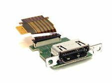Sony NEX-FS700 FS700 HDMI Board Replacement Part A-1885-262-A A1885262A