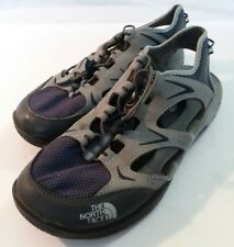 The North Face Hedgefrog MultiSport Water Shoes Mens 9.5 US (44 EUR) Amphibious