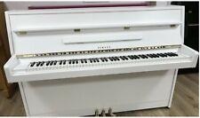 Yamaha M5 Klavier gebraucht