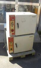 Heraeus T5042 E Wärmeschrank Ofen bis 250°C  Trockenofen Wärmeschränke T 5042