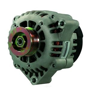 New Alternator  ACDelco Professional  335-1068