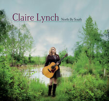 Claire Lynch - North By South [New CD]