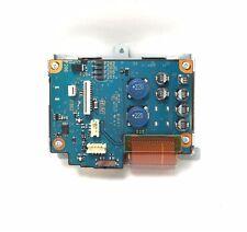 Sony HVR-M10U M10u Replacement Part Power PCB Board