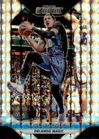 2018-19 Panini Prizm Mosaic Basketball Card Pick