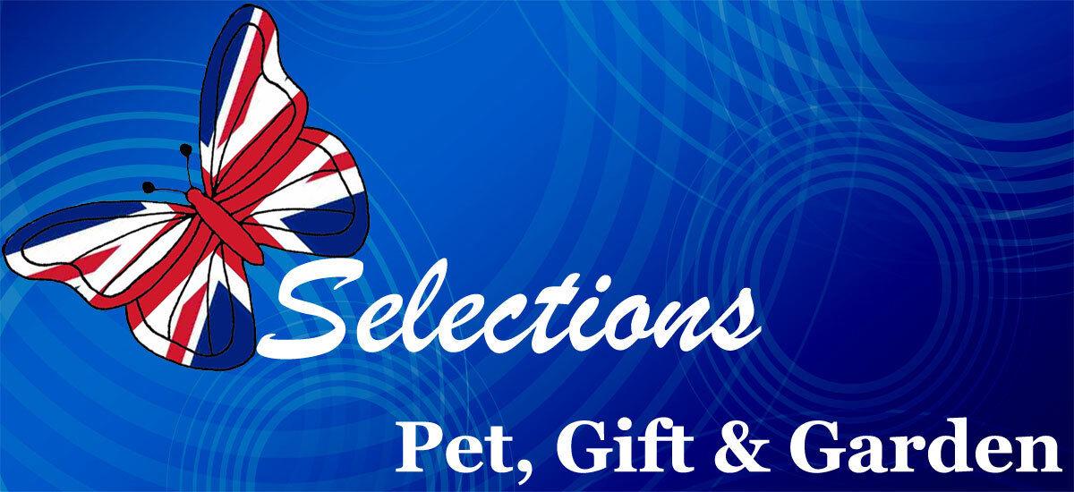 Selections Pet, Gift & Garden Store