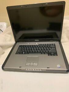 Dell Precision M90 Intel Core 2 T5500 1.66GHZ 2GB RAM - PARTS/REPAIR!!