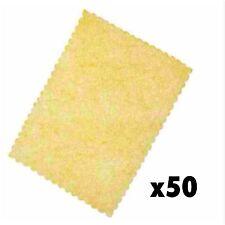 Mobile Phone Screen Cloth Whole Sale Bulk Buy x 50